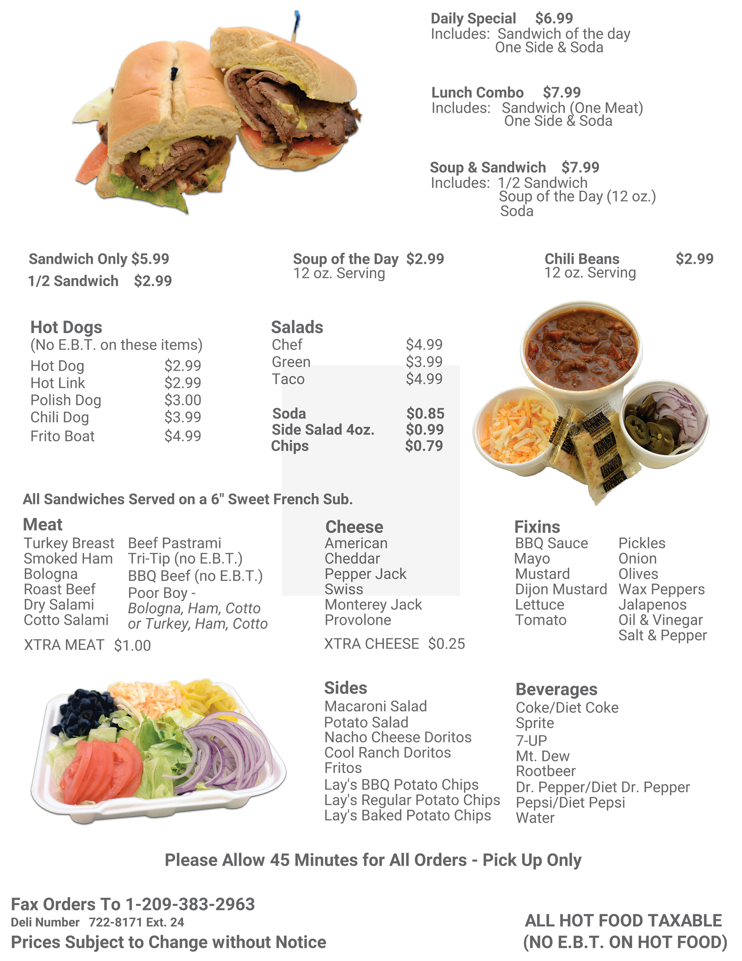 menu web image 2