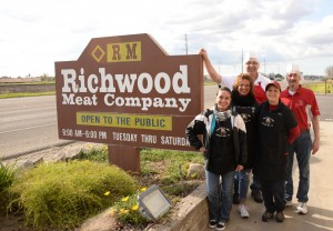 richwood meat co feb 2015 187